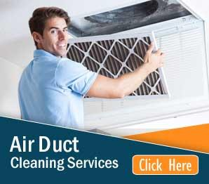 Air Duct Replacement | 661-202-3160 | Air Duct Cleaning Palmdale, CA