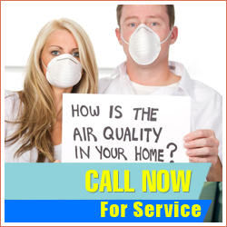 Contact Air Duct Cleaning Palmdale